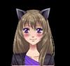 Kito-chan-Mel-chan