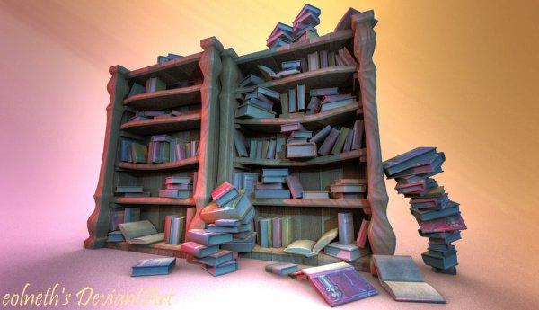 La littérature ne permet pas de marcher, mais elle permet de respirer.  Roland Barthes