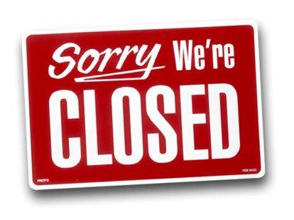 LirePourSurvivre ferme définitivement ses portes.