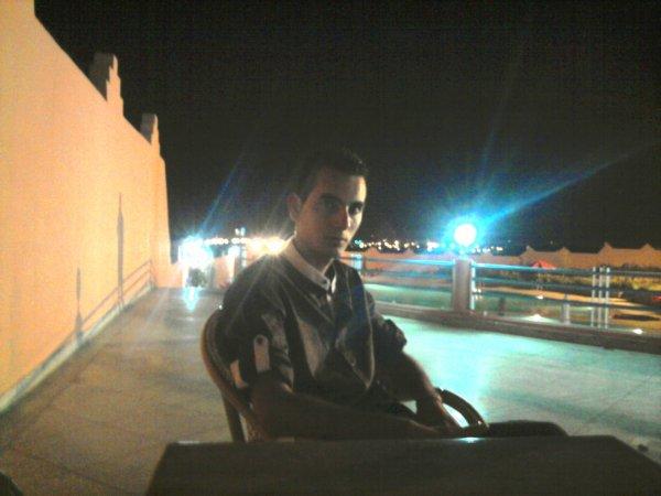 samedi 09 juillet 2011 21:48
