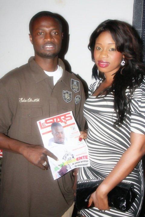 fata & sa femme