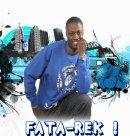 Photo de fata-rap-officiel