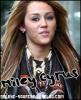 MileyC-sourcee