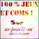 Photo de xx-jeux72-xx