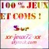 xx-jeux72-xx