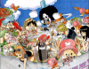 x--one-piece-fiction--x