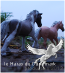 Photo de le-Haras-du-Danemark
