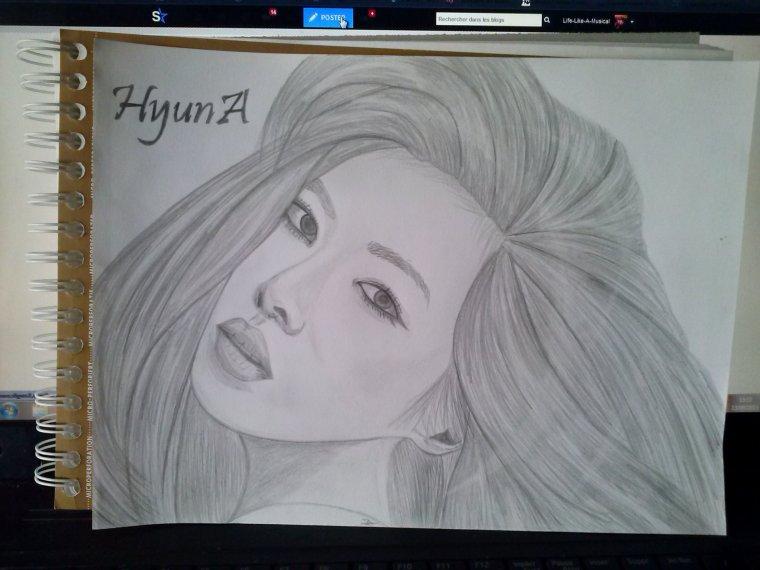 HynuA