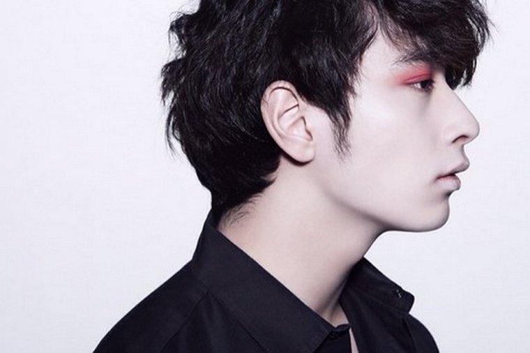 Hwang ChanSung