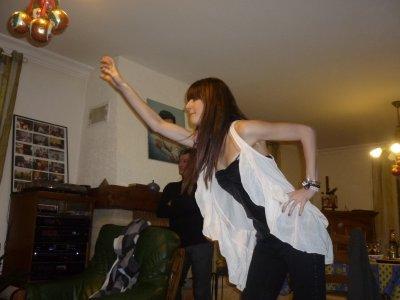 KInect ^^
