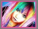 Photo de Manga-Xo