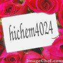 Photo de hichem4024
