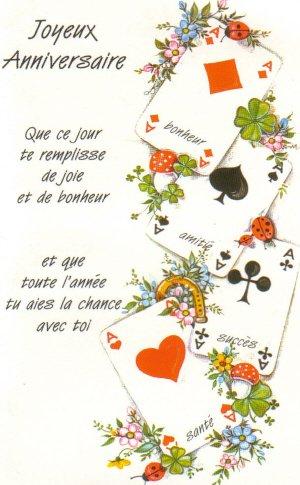 On Souhaite Un Joyeux Anniversaire A Mon Frere David Beau Frere Et