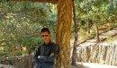 Photo de hamzea