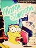 MarjorieSimpson