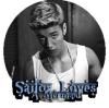 SailorLovesAMermaid