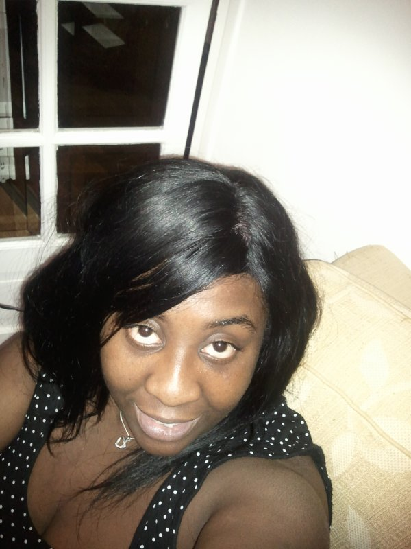 Moi le 17 mars 2012