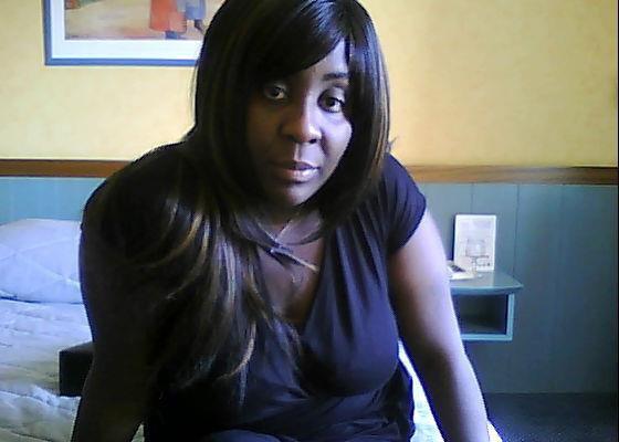 Moi le 17 juillet  2012