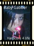 Photo de Baby-Gabber
