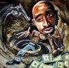 rap-thug-95