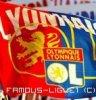 Famous-Ligue1