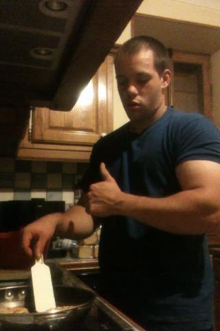 La-Musculation