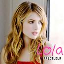 Photo de PerfectLola