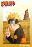 Photo de naruto-next92