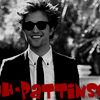 Uh-Pattinson