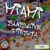 Sunshine Fiesta (Radio Mix)