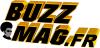 BUZZMAG-CARIBBEAN