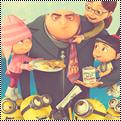 Photo de Critique-Animation
