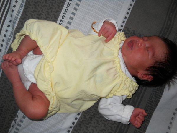 lundi 11 juillet 2011 21:17