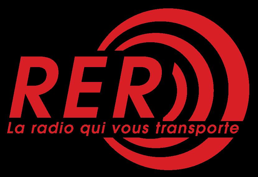 <<<  R.E.R la Radio Qui Vous Transporte au coeur de l'ambiance >>>écoute la radio sur  www.rer.re>>>