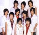 Photo de Johnnys-Group