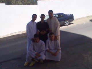 a3ze lasedi9ae