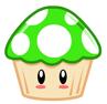 croc-muffin
