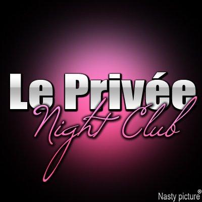 Leprivenightclub