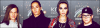 news-Tokio-Hotel-X483