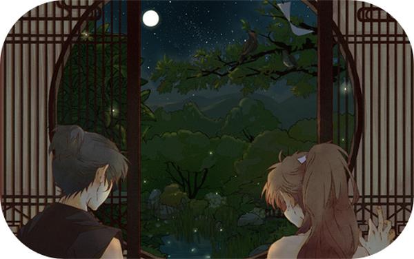 Une petite nuit à l'improviste chez les Yamada ... ~