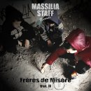 Photo de MassiliaStaff-Records