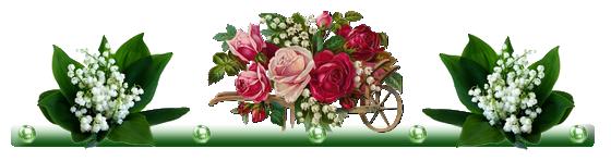 """(l) Cadeau de ma petite soeur de ♥ Sabrina (l)    """" monpapamabataille1974 """""""