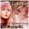 x-Lightning-Farron