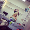 Photo Perso: Candice Accola trop Stylé<3
