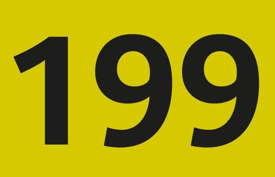 """Résultat de recherche d'images pour """"BUS 199 PNG"""""""