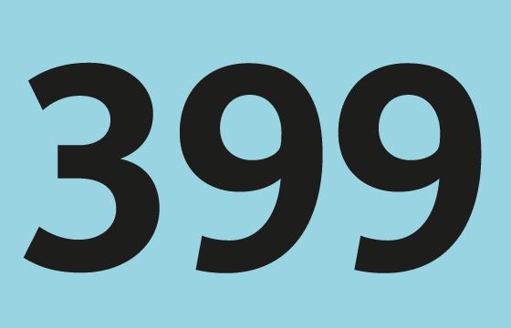 """Résultat de recherche d'images pour """"BUS 399 PNG"""""""