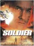 Soldier. (1998)