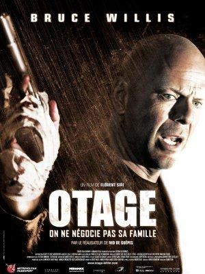 Otage. (2005)