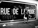 Photo de MO0D-ELL3-X