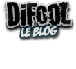 Photo de diffol-0fficel